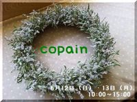 Copain_20116