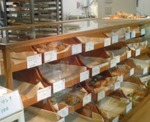 The_standard_bakery_5