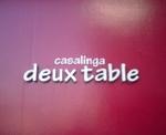 Casalinga_deux_tabule