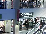 Godiva_3