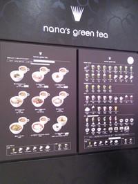 Nanas_green_tea3