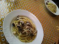 Il_pizzicotto4