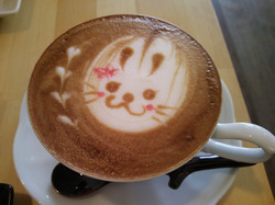 Latte_heart_cafe7_3