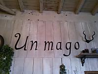 Un_mago4_2