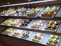 Liry_cupcake1_4
