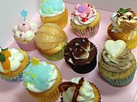 Liry_cupcake3_2