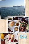 Cafe_nejiro